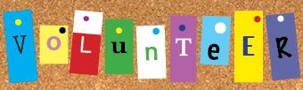 volunteer-graphic1